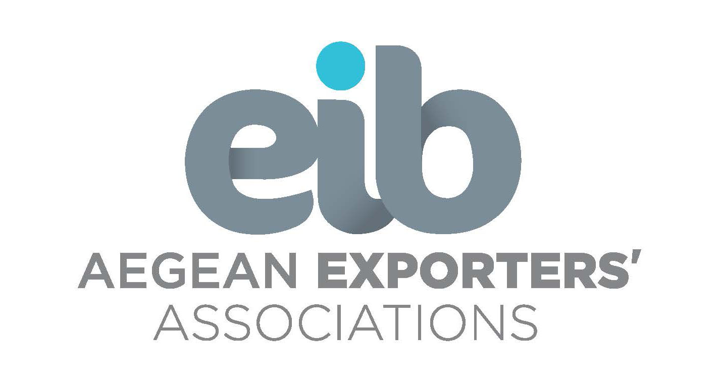 Aegean Exporters Association