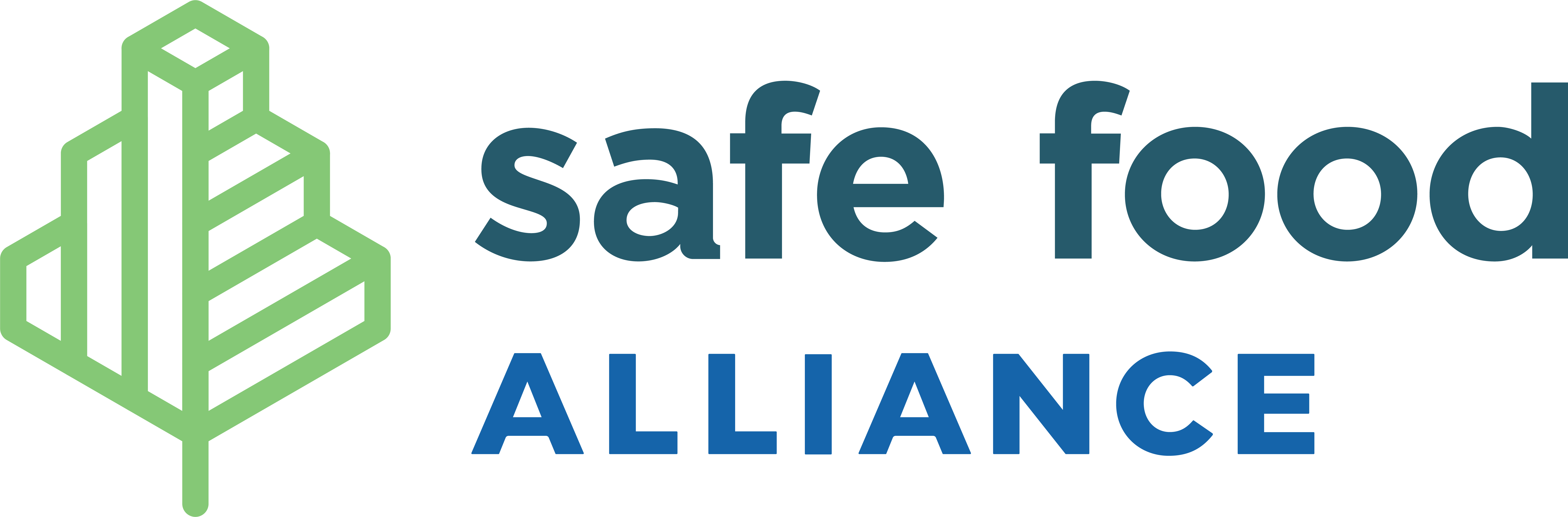 Safe Food Alliance