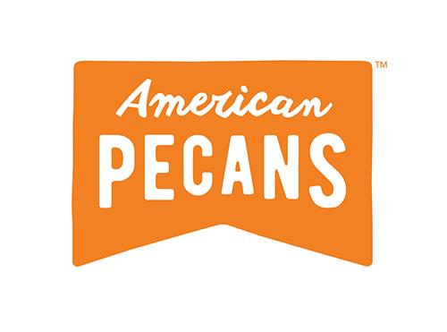 American  Pecan Council