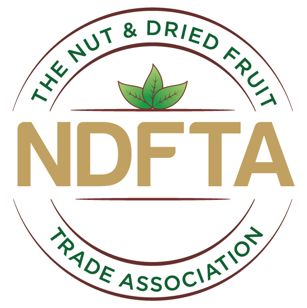The Nut & Dried Fruit Trade Association