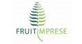Fruitimprese