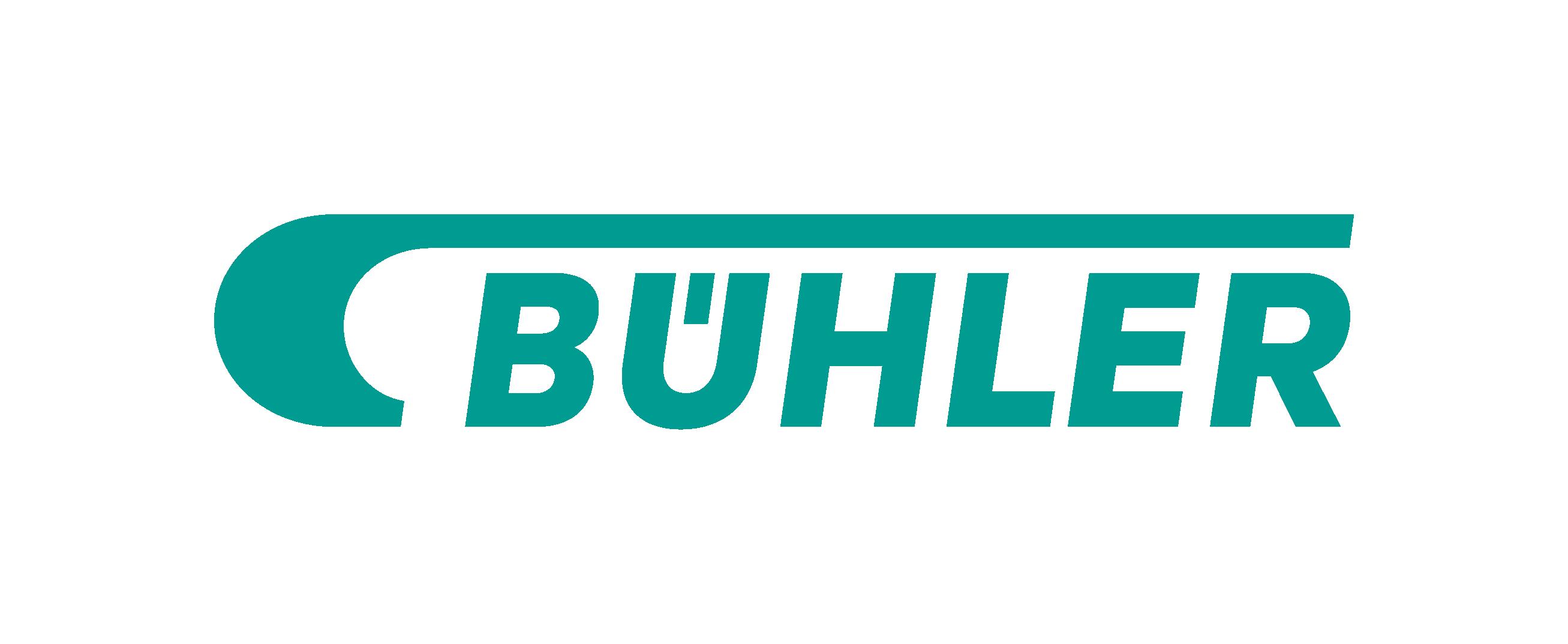 Bühler UK Ltd.